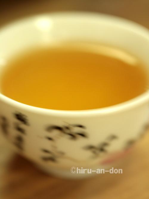 凍頂烏龍茶弐等獎(民國98年)