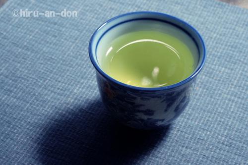 民國99年 梨山翠峰高冷茶 林桓渝作 冬茶