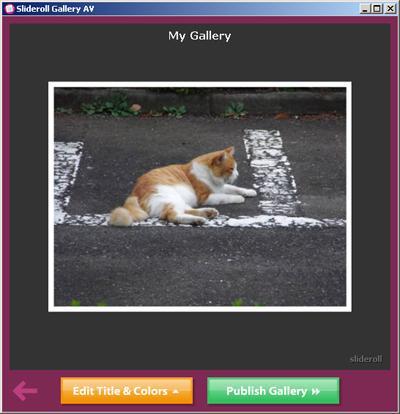 Slideroll-Gallery-AV4.jpg