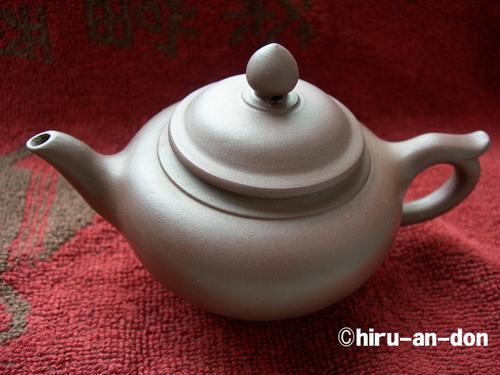 東方美人専用茶壺