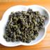 民國105年那瑪夏高山茶清香 春茶 青心烏龍種 青山茶業 茶葉