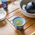 民國105年那瑪夏高山茶清香 春茶 青心烏龍種 青山茶業