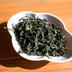 民國105年 文山包種茶 青心烏龍種 冬片 茶葉